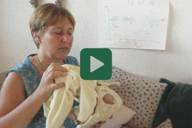 Programme Naissance douce : Préparation à l'accouchement en ligne à suivre à la maison
