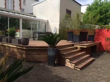 naturellement bois - terrasse en bois Cumaru 5