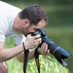 photo making of 1