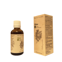 dill-tincture-50-ml-1