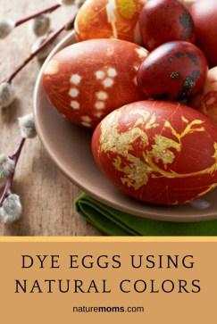 natural-egg-dyes