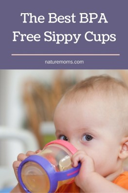 best bpa free sippy cups