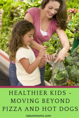 healthier-kids-moving-beyond-pizza-and-hot-dogs