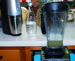 Vita-Mix 5200 – BPA Free Blender