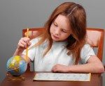 Adopting a Holistic Education Philosophy in Homeschooling