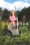 Girl Hunter Book Review