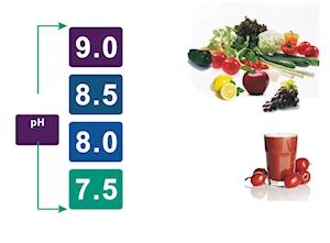 alkaline-water-diet-detox-food-ph-scale-300