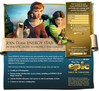 energy-star-epic-movie