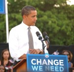 Obama Outlines National Plan for Climate Change – Is it Enough?