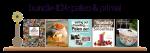 Paleo eBook Bundle Deal!