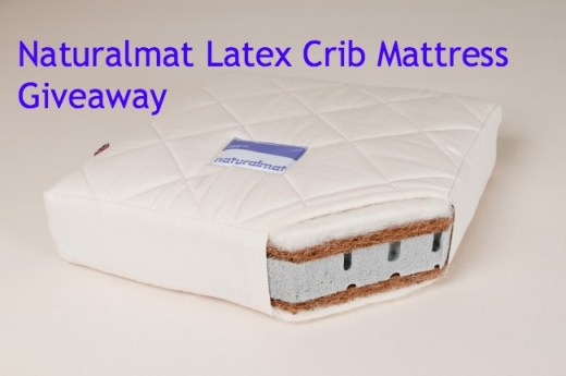 The_Latex_Mat_USA