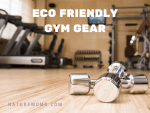 Sweat Green – Eco Friendly Gym Gear