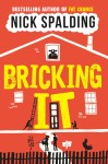 Summer Reading List – Bricking It