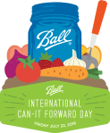 Can-It-Forward Day!