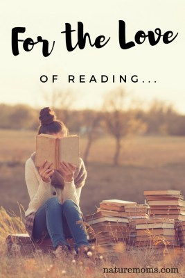 for-the-love-of-reading