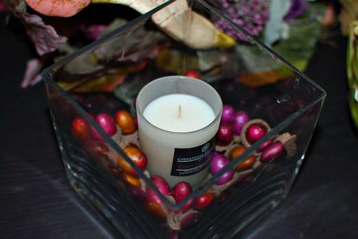 fall-candle-decor7