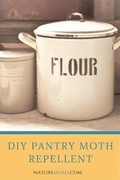 pantry-moth-repellent