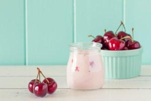 Making Yogurt in a Lux Instant Pot