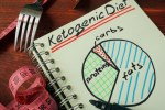 3 Ketogenic Diet Health Benefits for the Entire Family