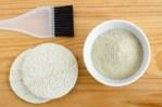 Easy DIY Herbal Deodorant Without Baking Soda