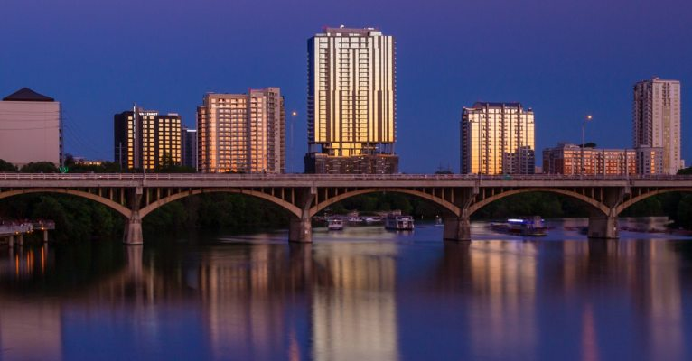 Austin – Where are the Bats?