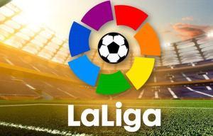 La Liga to resume league week of June 8