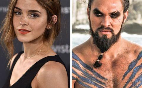 Do Men Face More Unrealistic Beauty Standards Than Women?