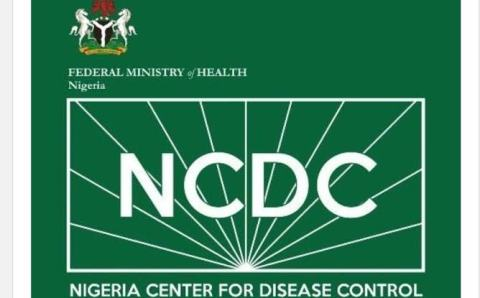 Just In: NCDC opens up, reveals state  without COVID-19 related death in Nigeria