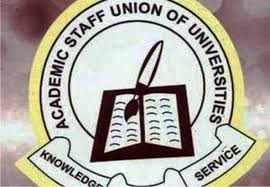 Dare us If you thinks ASUU has called off strike  – NAAT