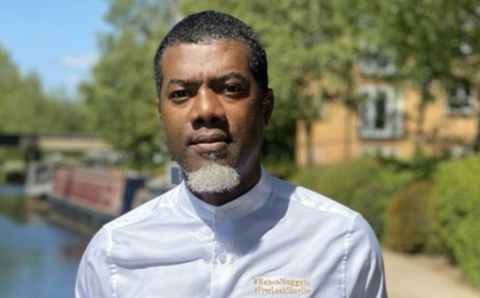 Bricklayer is better than being a sociologist – Reno Omokri