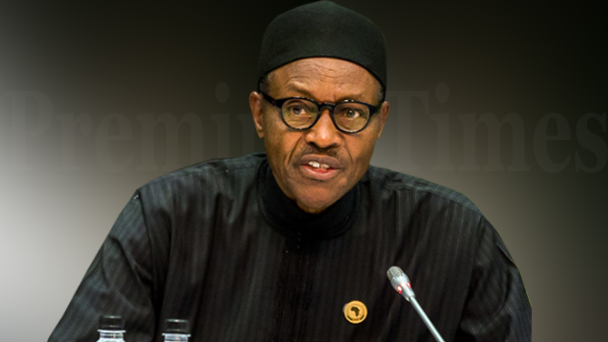 FG: Nigeria have no option to go another Lockdown