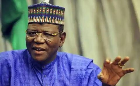I will never pray for the success of Buhari's administration – Lamido