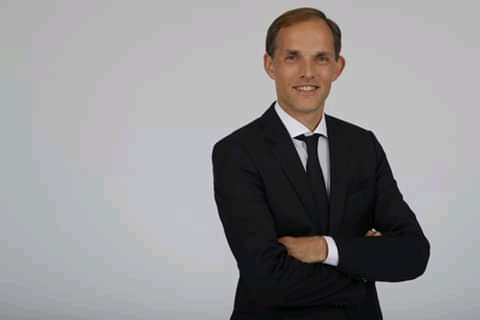 Is Tuchel the right man for Manchester United?