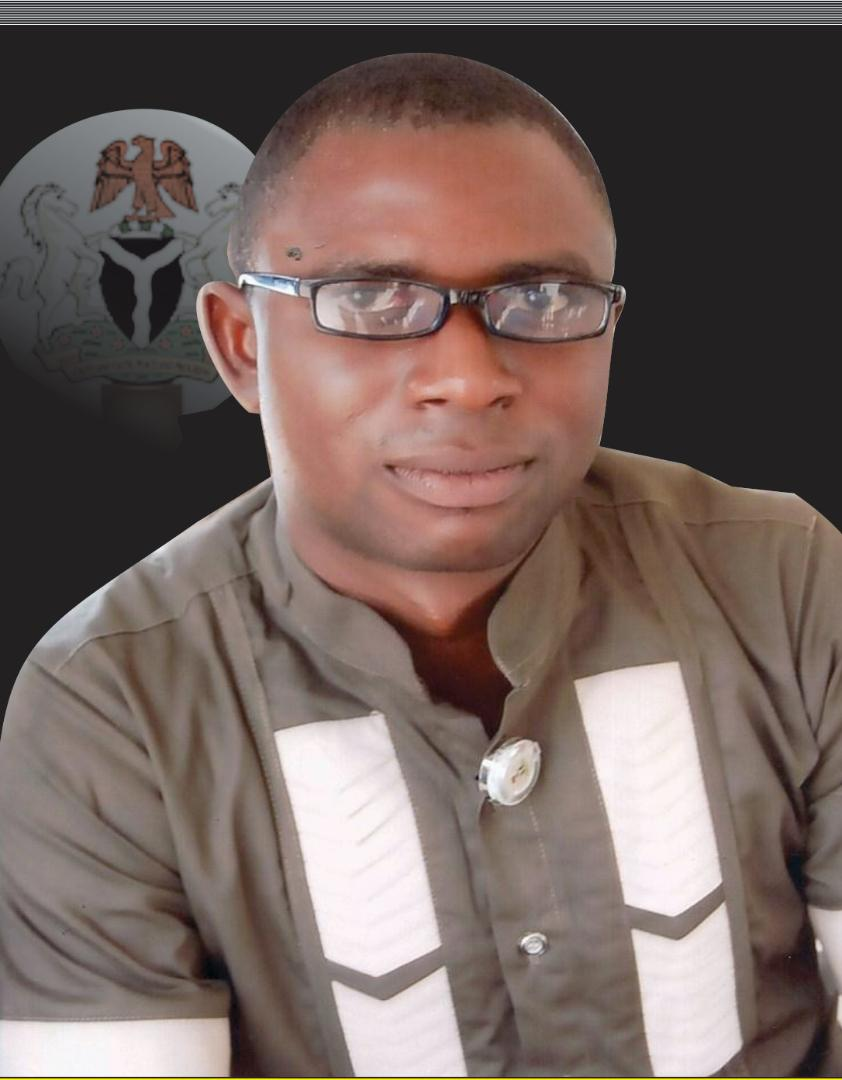 Ezekiel Kagbala Calls for Clean Environment in Delta, Urges LG Chairmen to Support Okowa