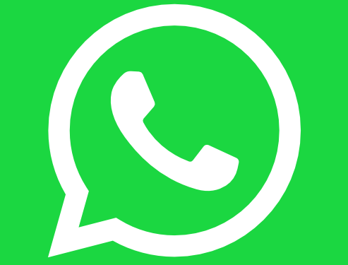 Phones to lose WhatsApp support from January 1