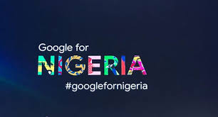Google rolls out free Wi-Fi across these cities in Nigeria