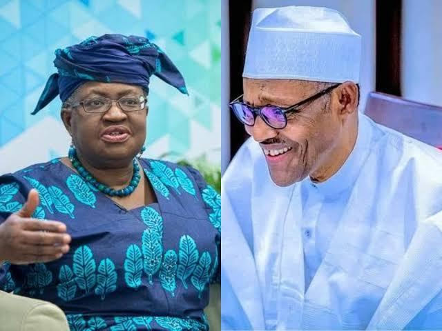 Okonjo-Iweala unveils when COVID-19 vaccine will be available in Nigeria