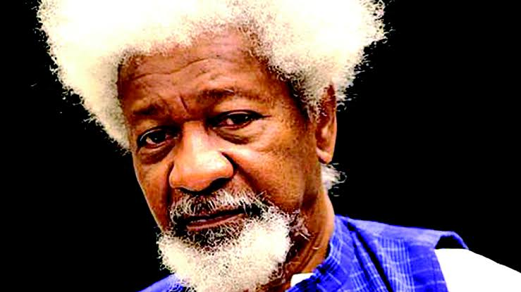 Kankara Abduction: Soyinka discloses why students was kidnapped in Katsina