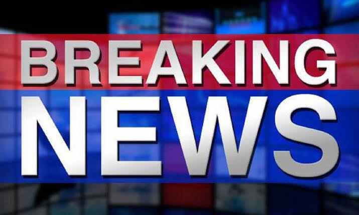 Breaking: Kwankwaso is dead