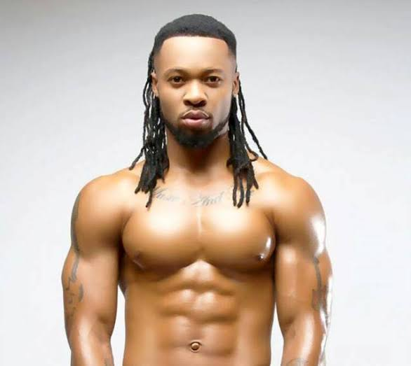 Flavour reveals why he don't sign artistes with contracts