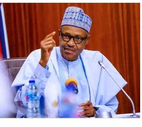 FG Warns Nigerians To Stop Selling Their NIN, Reveals Dangers