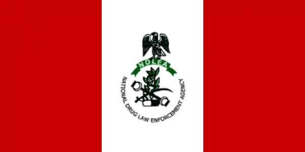 1,000 NDLEA cadets stranded as minister stops Plateau orientation