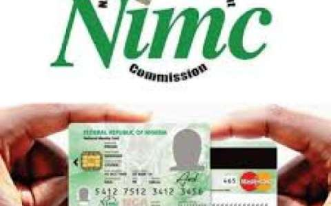 12.3m subscribers await SIM linkage with NIN