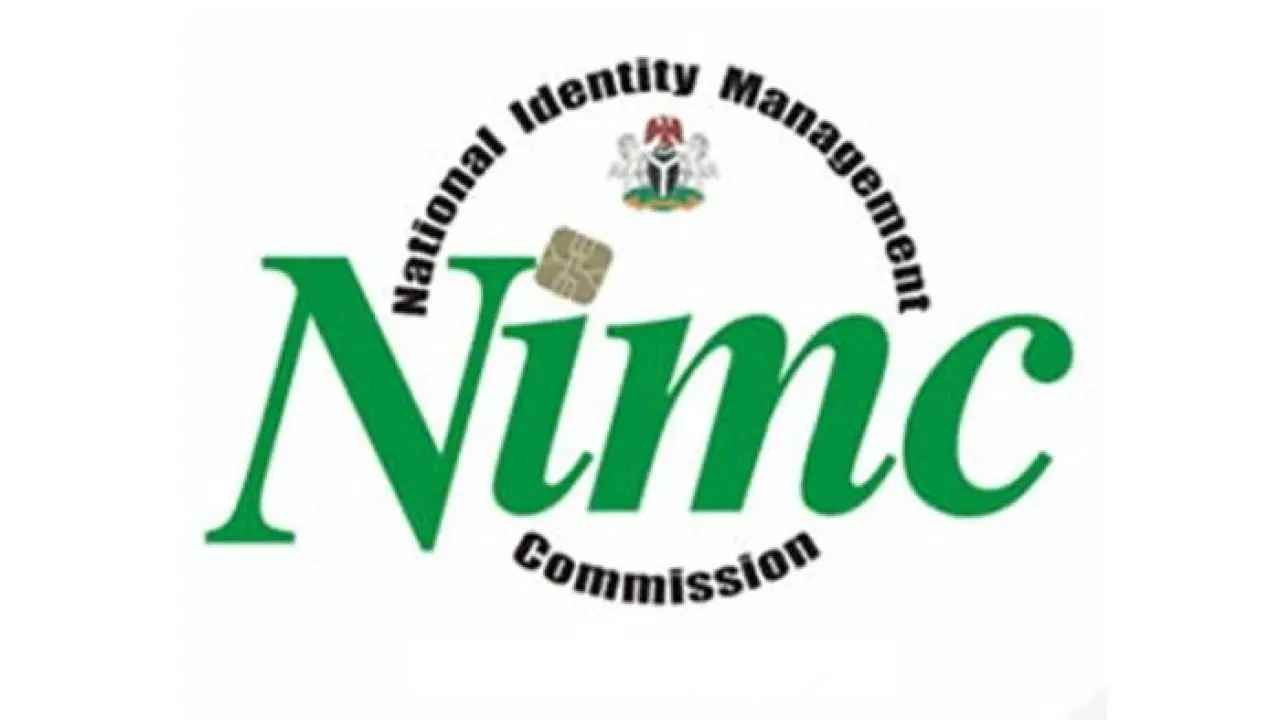 Protect Your BVN: NIMC send powerful warning to Nigerians