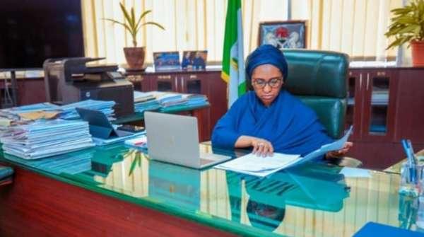 N13.58trn 2021 Budget: FG To Borrow N5 Trillion