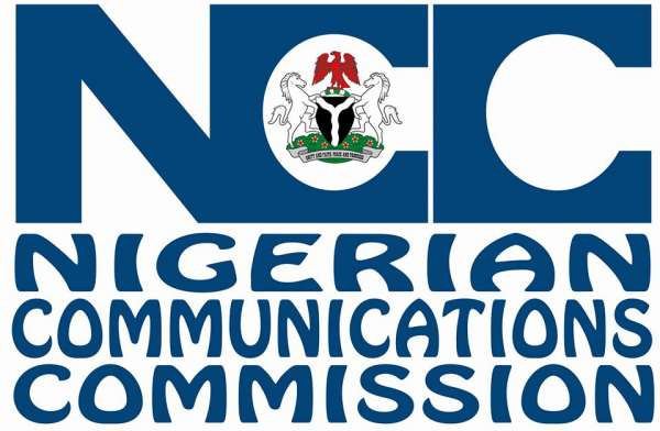How Telecoms Contributed N2.272trn To GDP Last Year – NCC