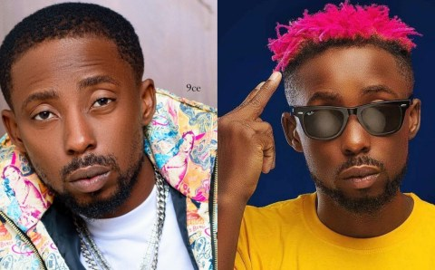 'Don't Date A Girl Who Begs Others When You're Broke' – Rapper Erigga Tells Men