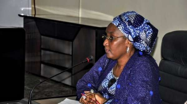 FG spends N1.5bn on poor and vulnerable households in kebbi – Another 150,000 poor women to get N20, 000