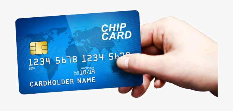 Dial this code to quickly block your ATM card, If robbers attack you