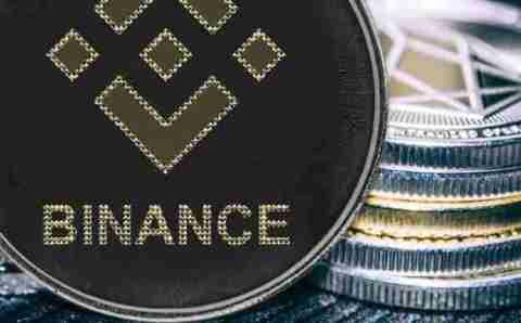 Crypto Ban: Binance stops naira deposits, tell Nigerians what to do